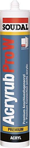 soudal-acryrub-pro-w-premium-acrylic-sealant-colour-white-cartridge-310-ml