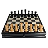 Chess board | Chess Set