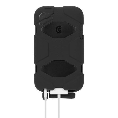 griffin-gb35694-survivor-military-duty-custodia-in-silicone-con-clip-per-cintura-per-ipod-touch-5