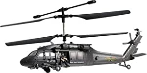 56h F1 Armor Silver together with Galileo Stealthtm Blade Guards furthermore Outdoor Electric Rc Helicopters furthermore 332029462805 further Videodrone Xt Landing Gear. on protocol helicopter parts
