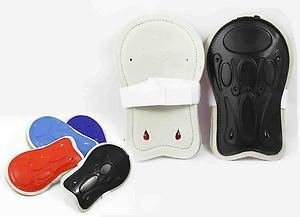 Kids Junior Football Shinpads Kids Leg Shin Pad