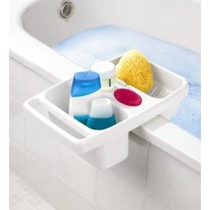 TEG527-TOP-Badewannen-Tisch-Schale-mobile-BAD-ABLAGE-fr-normale-Badewannen