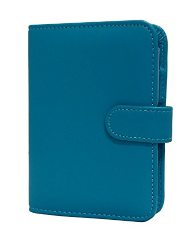 collins-paris-week-to-view-2017-diary-pages-pocket-organiser-teal