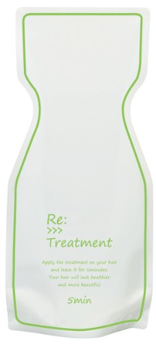 adjuvant-re-eco-pack-700g-for-replacement-treatments-packed