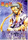 幻想魔伝 最遊記 TVシリーズ(11) [DVD]