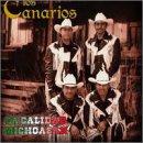 Pa' Calidad Michoacan