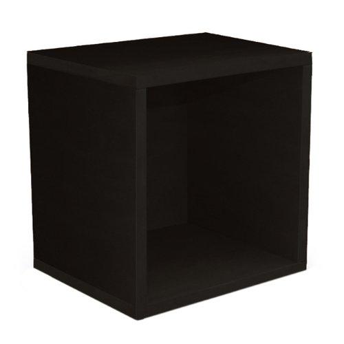 Modul-Wrfelregal-Standregal-M73-33x34x29-cm-schwarz