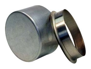 SKF 99050 Speedi-Sleeves
