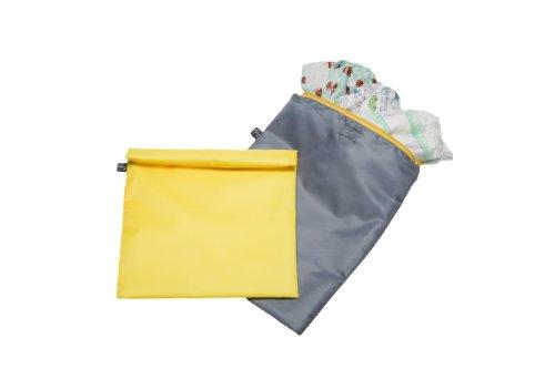 jl-childress-jlc-1162yl-wet-bag-transportbeutel-gelb-grau