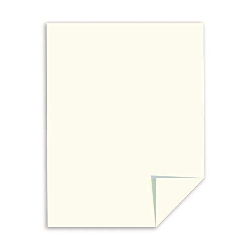 25% Cotton #10 Business Envelope, 4 1/8 x 9 1/2, White, 24lb, Wove, 250/Box
