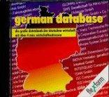 german-database-cd-rom-fur-windows-31-95