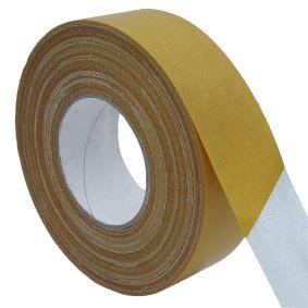 Carpet Fix Cloth Tape