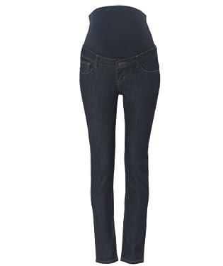 Maternity Reform Skinny Jeans