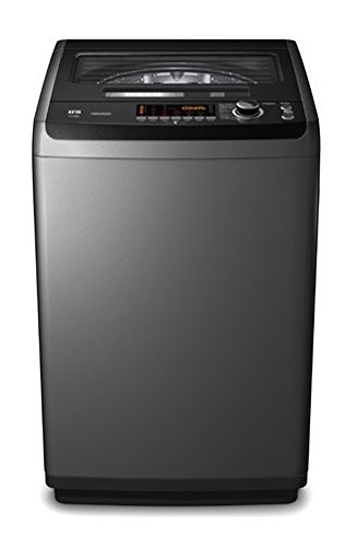 IFB TL SDG 7.0Kg AQUA Fully automatic Top loading Washing Machine