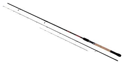 Shakespeare Sigma Feeder Rod