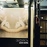 Love Hotel (NEW ZEALAND MUSIC)