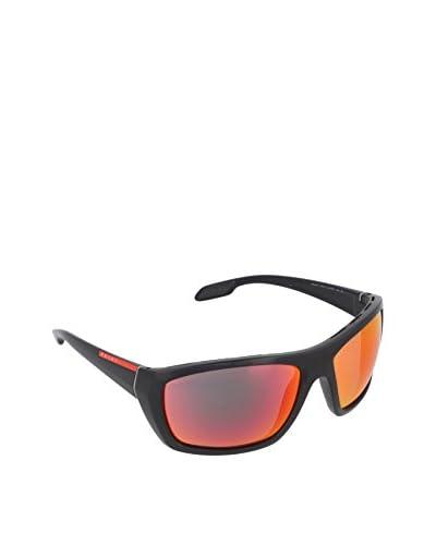 Prada Sport Gafas De Sol MOD. 01OS SOLENAR1M2 Negro