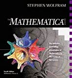 The MATHEMATICA ® Book, Version 4 (0521643147) by Stephen Wolfram