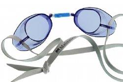 Malmsten Swedish Goggles Standard Schwimmbrille