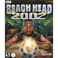 Beach Head 2002 - MacB0000649CC