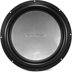 Rockford Fosgate Punch P2 P2D415 15-Inch 500 Watt Subwoofer