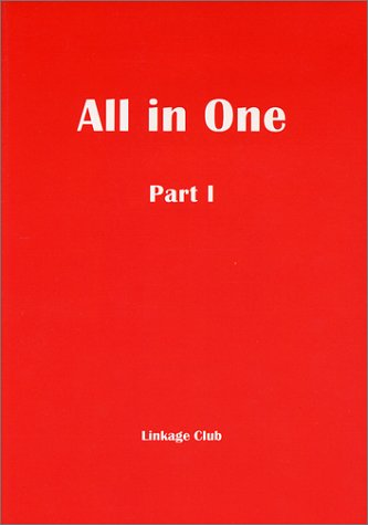 All in One (Part1)