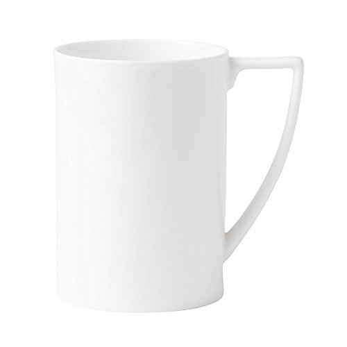 wedgwood-bone-china-mug-085-pt-white