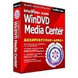 WinDVD Media Center