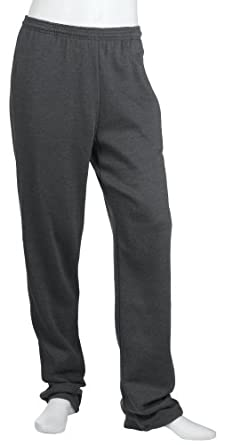 Soffe Men s Classic Sweatpants with Pockets aa4e2d7ab901d