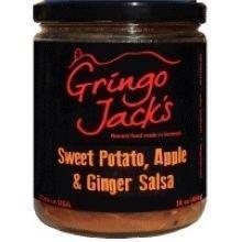 gringo-jacks-sweet-potato-apple-and-ginger-salsa-16-ounce-6-per-case-by-gringo-jacks