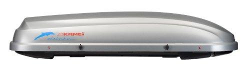 Kamei Dachbox Delphin 340 K 340 L