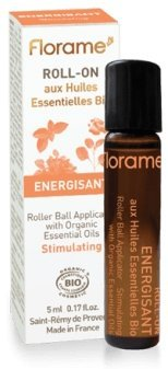 florame-energising-roll-on