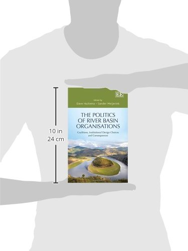 The Politics of River Basin Organisations: Coalitions, Institutional Design Choices and Consequence