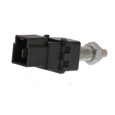 cambiare ve724059-Interruptor de luz de freno