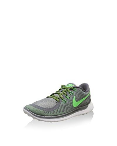 Nike Zapatillas Free 5.0