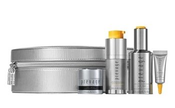 Compare Prices Prevage Anti Aging Intensive Daily Serum Set Exclusive Sanfranciscoghfyt