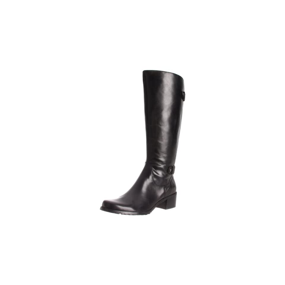 AK Anne Klein Womens Evanthe Boot