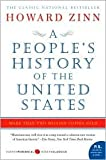 Image of A People's History of the United States: 1492-Present by Howard Zinn
