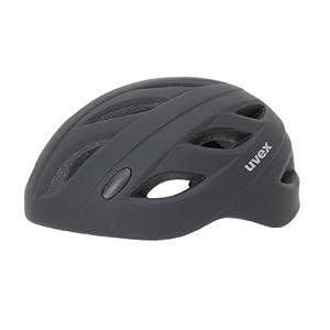 Best road bike helmets 2019: a buyer's guide to ...