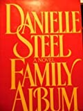 Family Album Danielle Steel