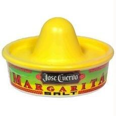 jose-cuervo-b79175-jose-cuervo-margarita-salt-12x625oz-by-jose-cuervo