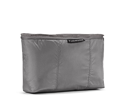 timbuk2-snoop-camera-insert-2014