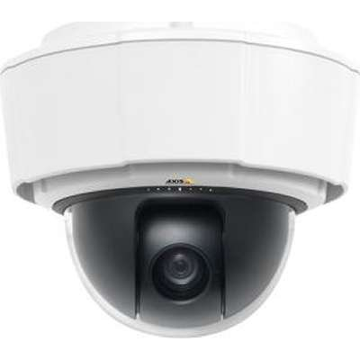 axis-communications-0770-001-p5515-ptz-dome-network-camera