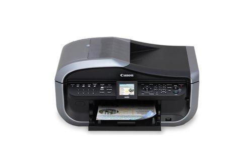 Canon Pixma MX850 Office All-In-One Inkjet Printer (2436B002) (Pixma Mx700 Print Head compare prices)