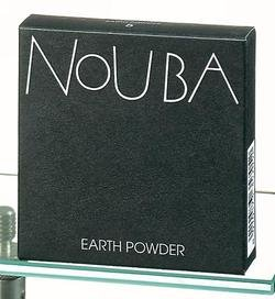 nouba-compact-earth-powder-nr-5-hell-matt