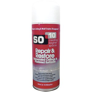repair-restore-ceiling-tile-spray-paint