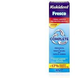 adhesif-pour-protheses-dentaires-per-protesi-dentali-e-dentiere-complete-fresco-47-g