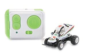 Q Steer Grasshopper Tamiya Q-steer Micro Buggy