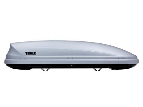 Thule 631800 Dachbox Pacific 780 Aeroskin Dual