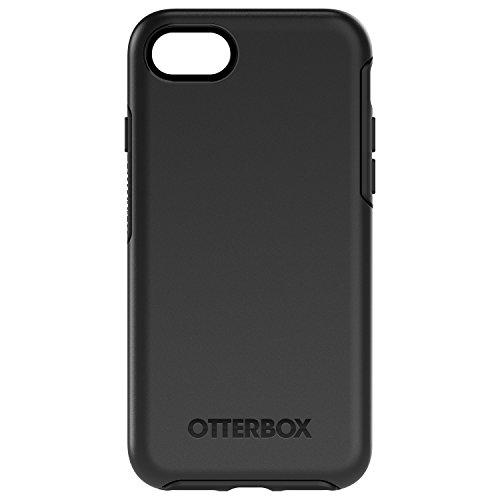 otterbox-apple-iphone-7-symmetry-case-black
